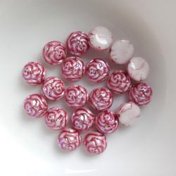 PRECIOSA Candy Rose...