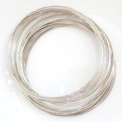 Ocelový paměťový drát -...
