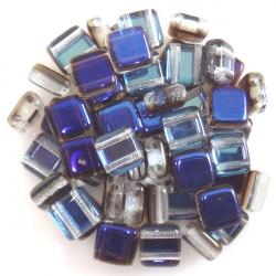 Tile Crystal Azuro, 10 g