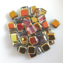 Tile Crystal Marea, 10 g