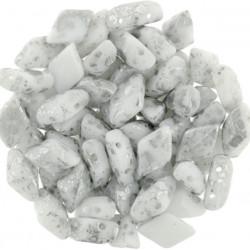 MATUBO Gemduo™  Silver...