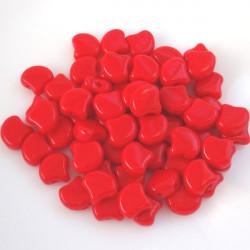 MATUBO Ginko™ Opaque Red,...