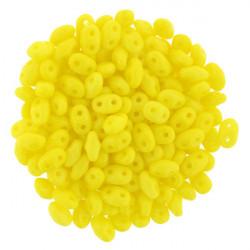 MATUBO Miniduo ™ Yellow, 5 g