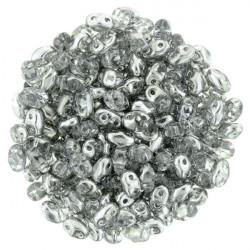 MATUBO Miniduo ™ Silver...