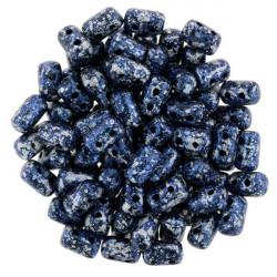 MATUBO Rulla™ Tweedy Blue, 5 g