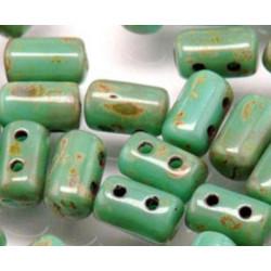 MATUBO Rulla™ Turquoise -...