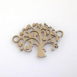 Konektor Strom života z...