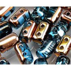 MATUBO Rulla™ Copper -...