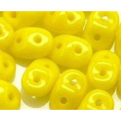 MATUBO Superduo ™ Yellow, 10 g