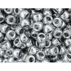 MATUBO™ 7/0 Silver, 10 g