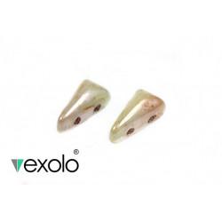 VEXOLO®  02010/65455, 30 ks
