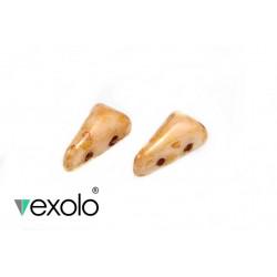VEXOLO®  02010/86800, 30 ks