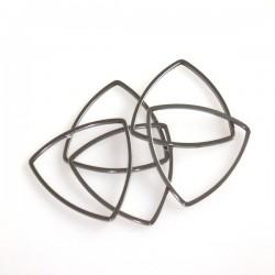 Konektor Trojúhelník z...