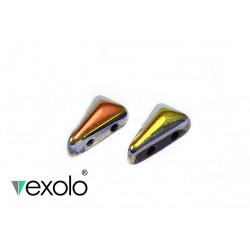 VEXOLO®  23980/28001, 30 ks
