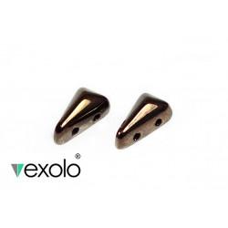 VEXOLO®  23980/90215, 30 ks