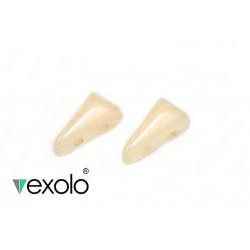 VEXOLO®  02010/14413, 30 ks