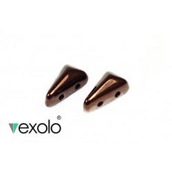 VEXOLO®  23980/14415, 30 ks