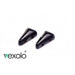 VEXOLO®  23980/86800, 30 ks