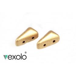 VEXOLO® 23980/01710, 30 ks