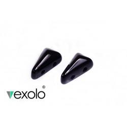 VEXOLO® 23980, 30 ks