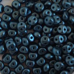 es-O® Beads 2010/25033, 4...