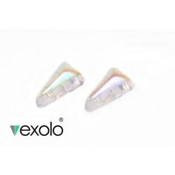 VEXOLO® 00030/28701, 30 ks