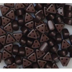 eMMA® Beads 2010/25036, 5 g