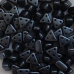 eMMA® Beads 2010/25037, 5 g