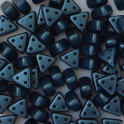 eMMA® Beads 2010/25033, 5 g