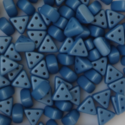 eMMA® Beads 2010/29368, 5 g