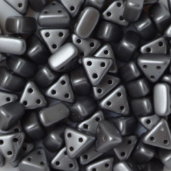 eMMA® Beads 2010/25028, 5 g