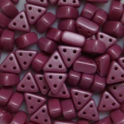 eMMA® Beads 2010/29364, 5 g