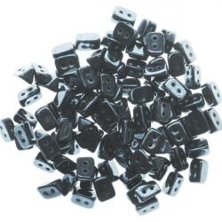 TRIOS 23980/14400, 30 ks